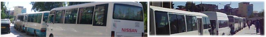 bus_boukhalfa900_sans