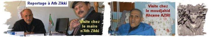 Kabylie News: titres et liens de décembre 2010 - BMS dans Accueil gif740athzikki