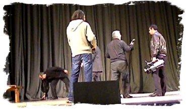 janvier201103colombo