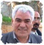 Ali_laskri_ffs151