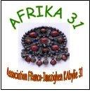 afrikalogo