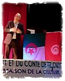 decmebre2011_06_tunisie