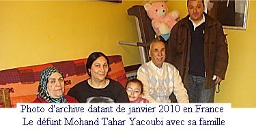avril201006aubervilliersarchives