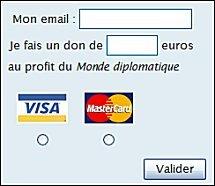 Tizi-ouzou infos news ( www.toutizi.com) : L'info de proximité ... Comment aider ? dans Accueil aout20118don215b