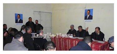 Point de presse du Groupe APW dans Activités de l'APW. janvier2012_29_rcd375