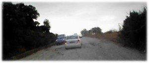 Kabylie (Algérie) Agence Free Presse de BMS – juin 2012 juillet2012_08_routechaoufa-300x128