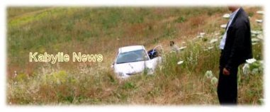 juin2012_16_accident375