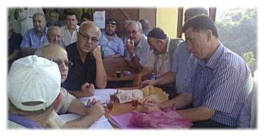 juin2012_22_talaKhelil