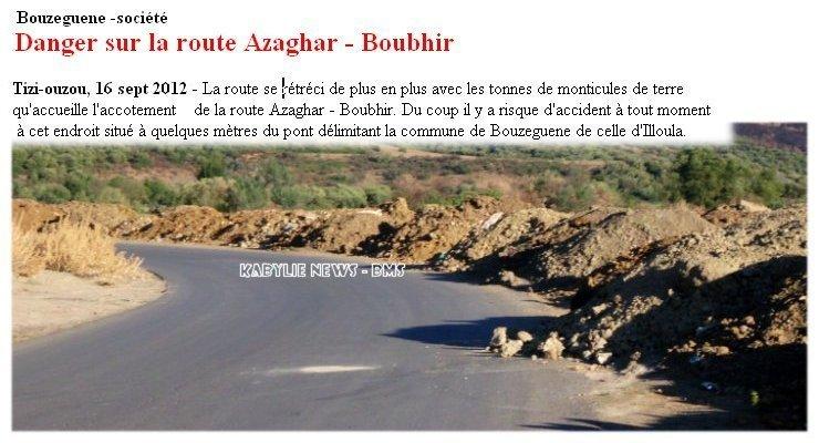 AzagharTerre740uNBLOG