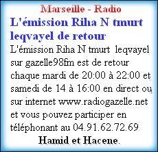 log230radioRihaNetmurtsept2012