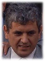 Mohcene Bellabas, le président du RCD