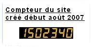 compteurmillion22nov2012