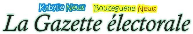 gazette661