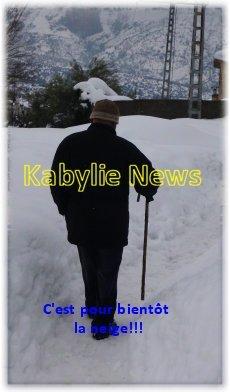 neige2012bientot