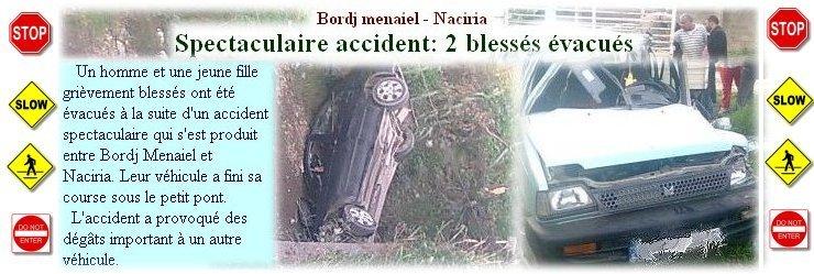 accidentbmnail650j21dec740