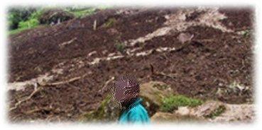 glissementterrain