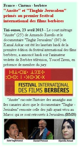 filmberbereslaureats2013