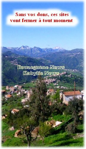 kabylieappeldons14avril