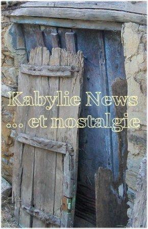kabylie21mai2013bms