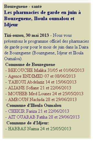 pharmaciesgardesjuinbouzeguene