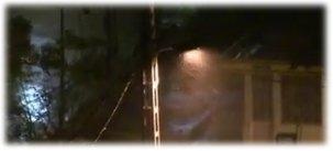 pluie_nuit