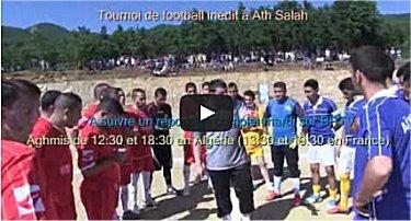 tournoi_athsalah