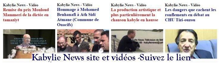 KabylieNewsVoila740