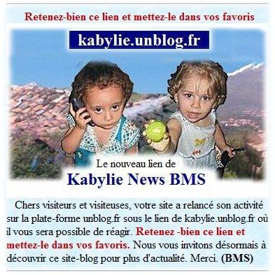 kabylieUnblogPointfrBis