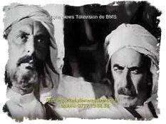 17oct2015_festivalCinema_amazigh