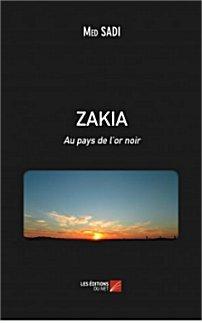 5oct2015_zakia_medSadi