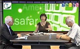 6oct2015_samiaArhab