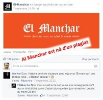 almanchar_plagiat210