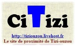 citizi_logo_pub002