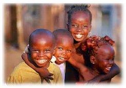 enfants_africains