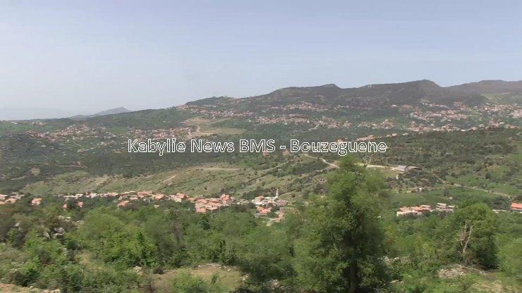 kabylie_unblog_juillet01