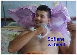 sofianeVaBien002