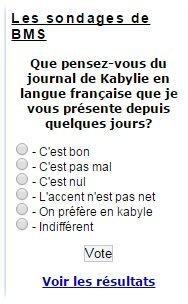 vignette_sondage