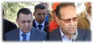 waliMerad_Bouazghi