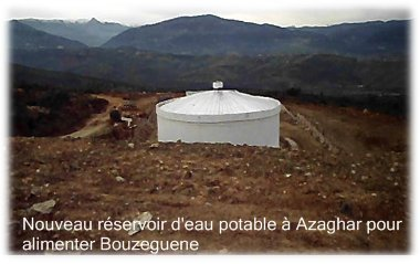 6dec2015_eauBouzeguene