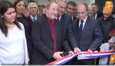 idir_2avril_France