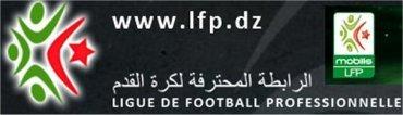 Ligue_lfpdz002
