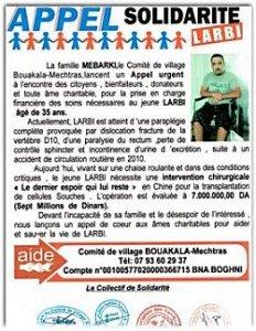 solidarite_boukellala280