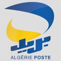 200_algeriePoste