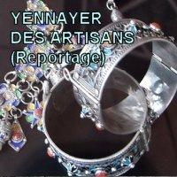 200_yennayerArtisans001