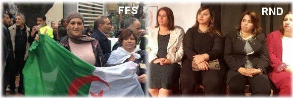 580_femmesElections002