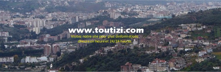 Toutizi_pageFacebook02